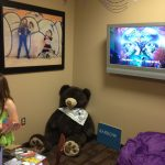 Opening of Bret Michaels Hospitality and Music Room